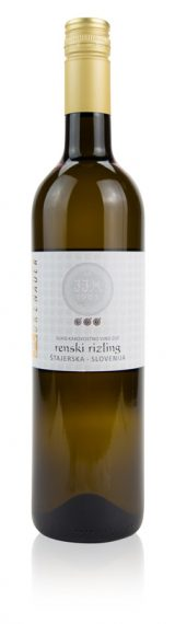 Mukenauer-vina-Renski-rizling