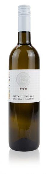 Mukenauer-vina-rumeni-muskat