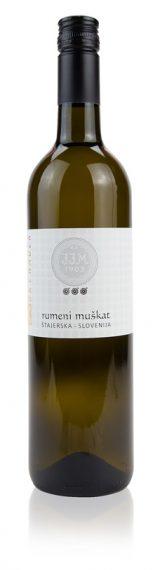 Mukenauer-vina-rumeni-muskat-2