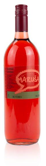 Vino-Marusa-Mukenauer